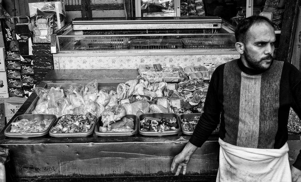 Grumpy_Guy_Selling_Food