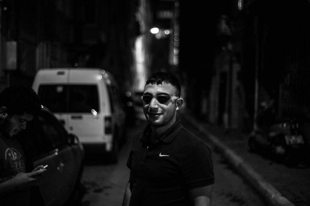 Istanbul_United_1-10