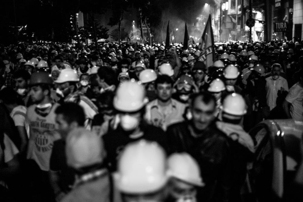 Istanbul_United_1-12