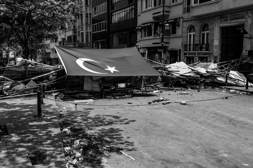 Istanbul_United_1-3