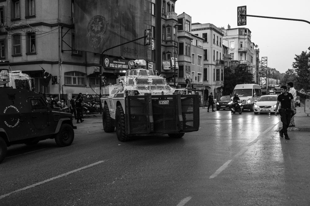 Istanbul_United_1-9
