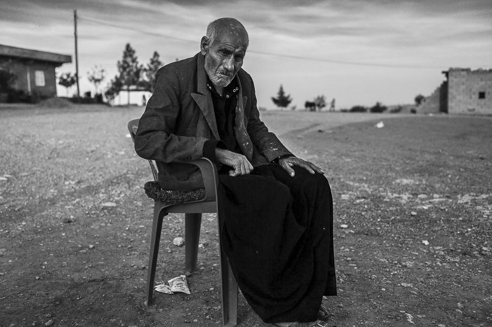 Kobane_BW-11