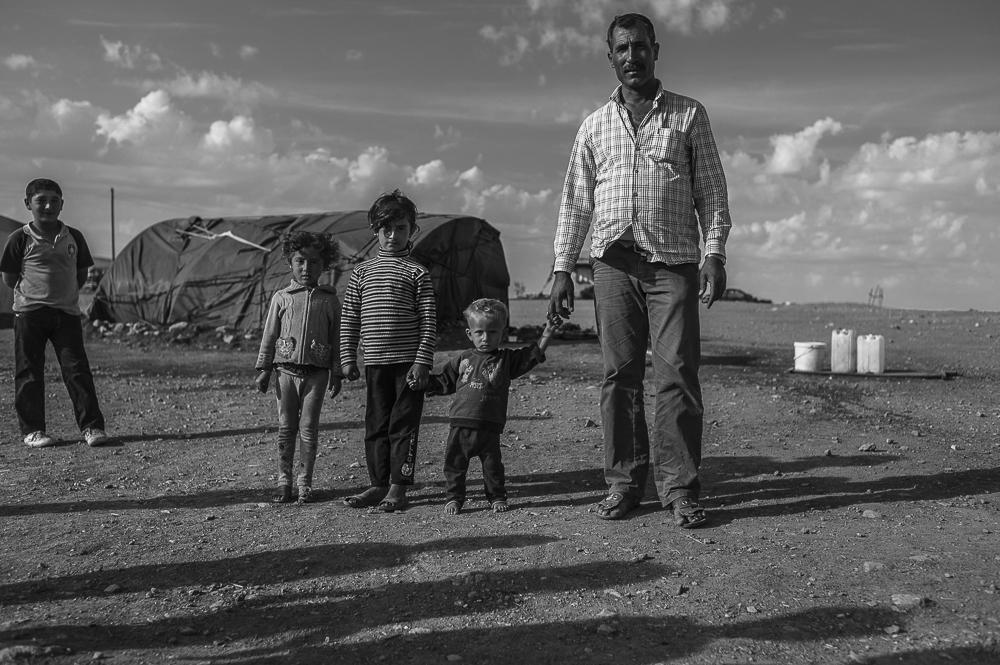 Kobane_BW-14