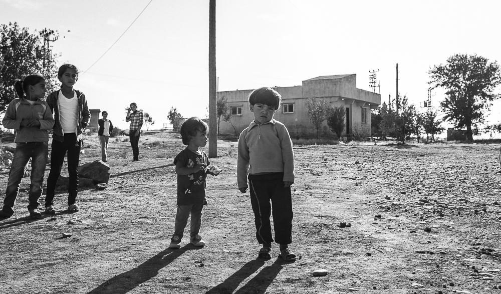 Kobane_BW-16