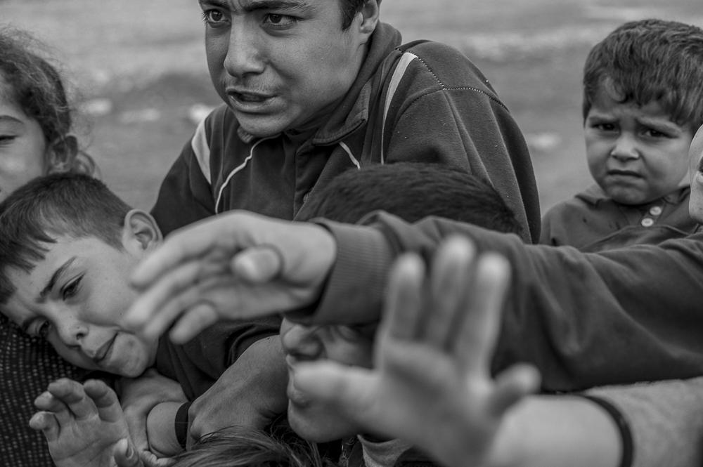 Kobane_BW-23