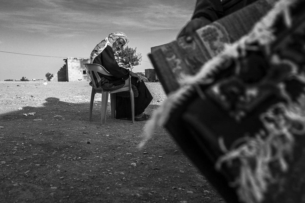 Kobane_BW-9