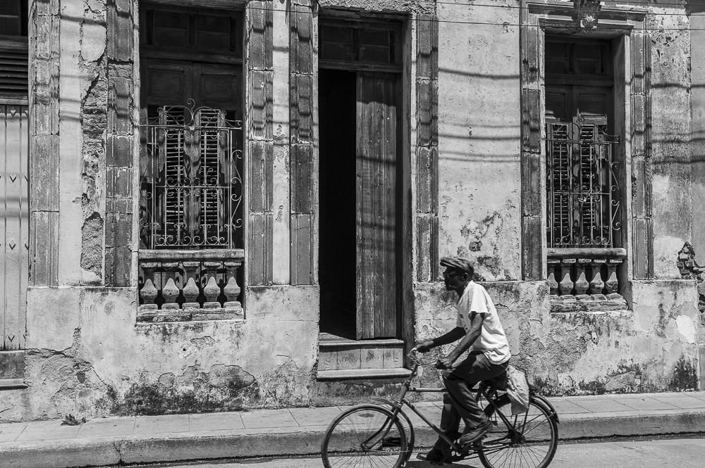 Kuba_2014-15
