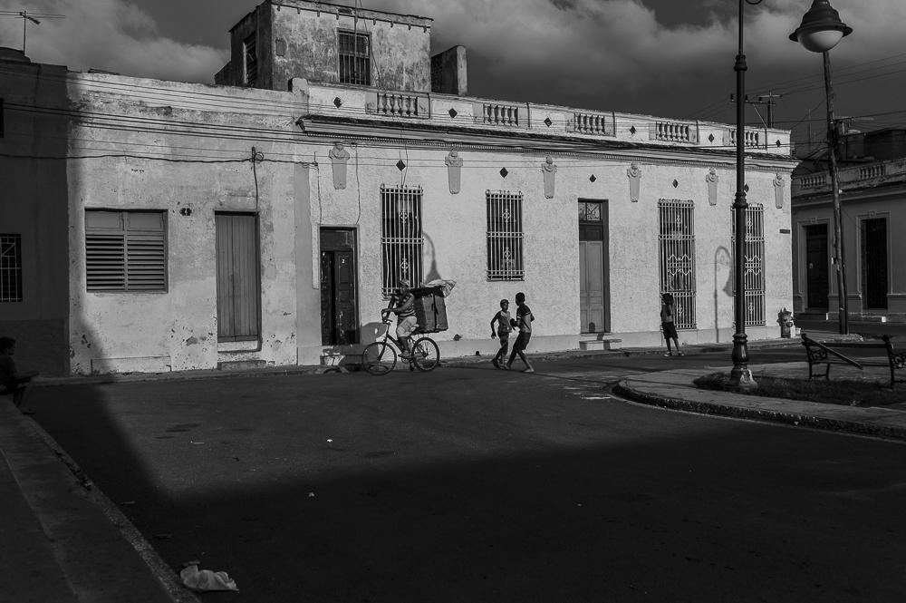 Kuba_2014-19