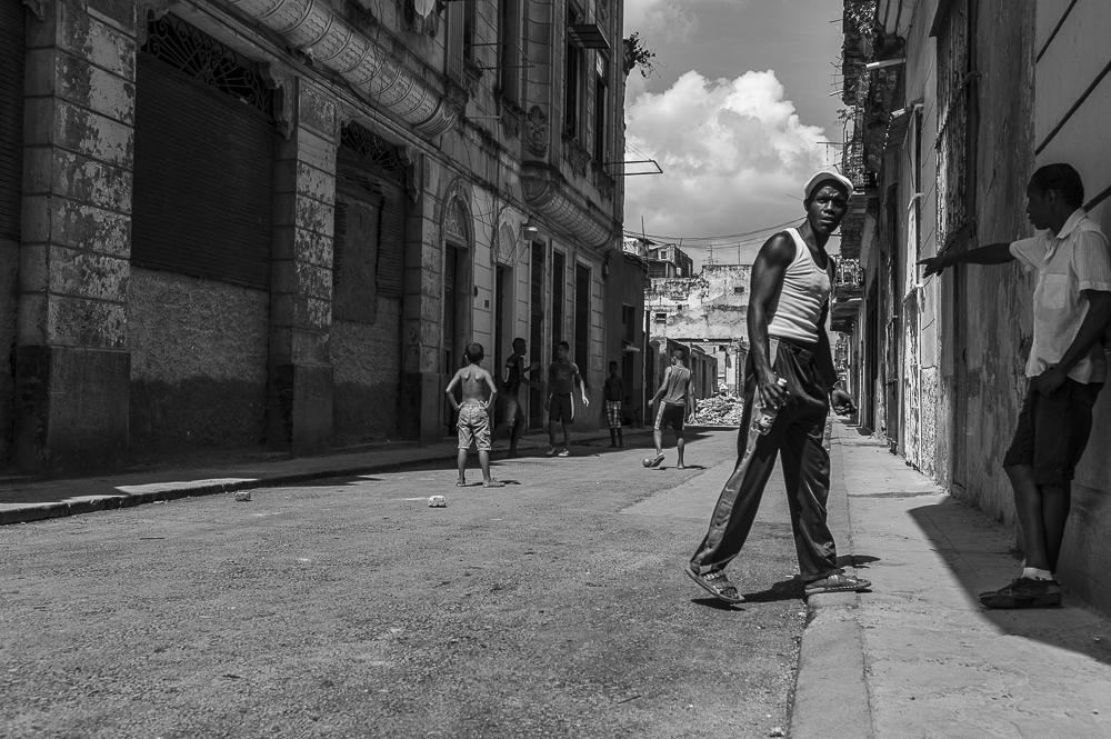 Kuba_2014-34