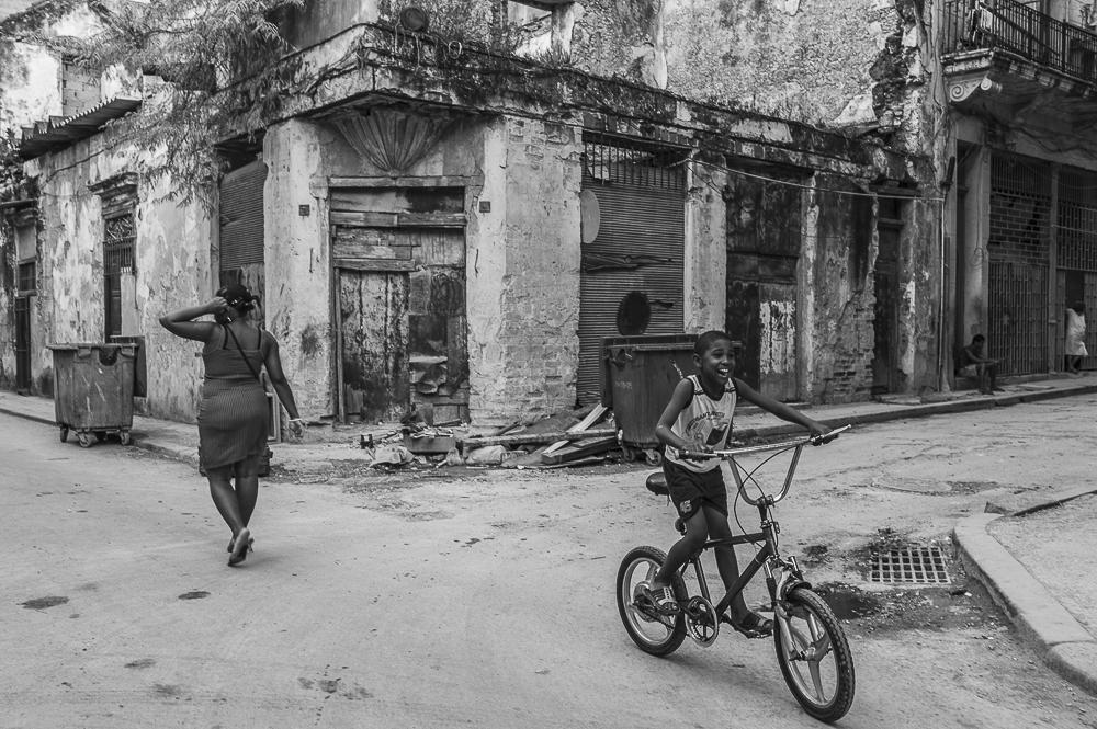 Kuba_2014-35