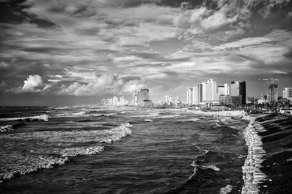 TLV_Cloudy
