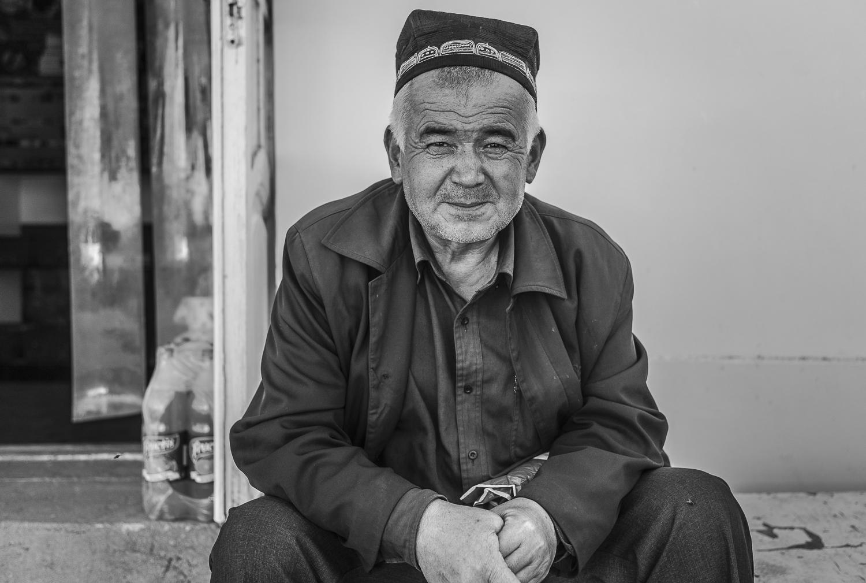 PeopleOfUzbekistan-1