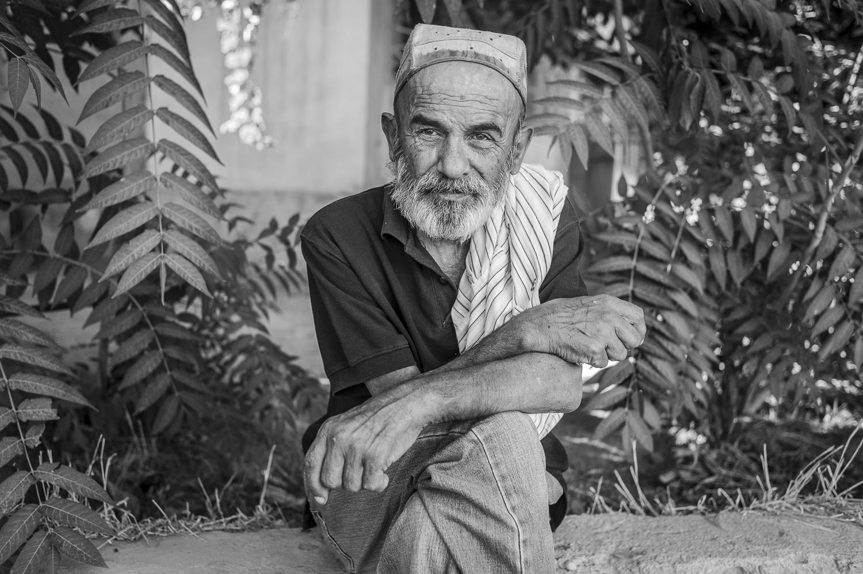 PeopleOfUzbekistan-3