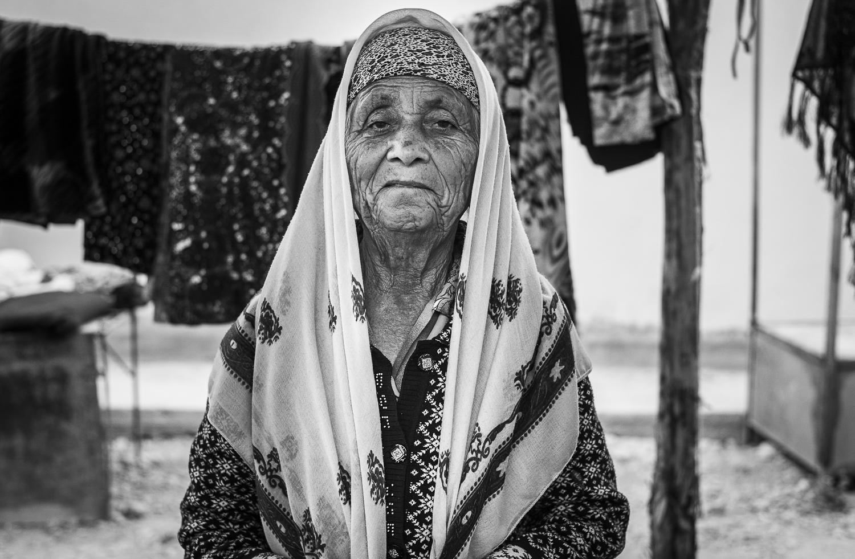 PeopleOfUzbekistan-6